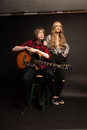 Kirsty & John Duo-2