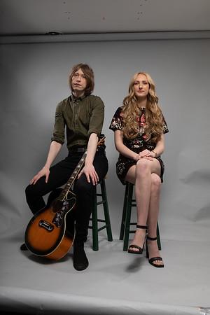 Kirsty & John Duo-60