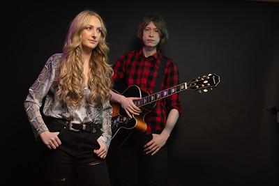 Kirsty & John Duo-20