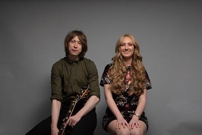 Kirsty & John Duo-65