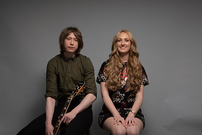Kirsty & John Duo-67