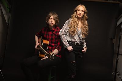 Kirsty & John Duo-11