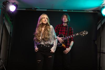 Kirsty & John Duo-24