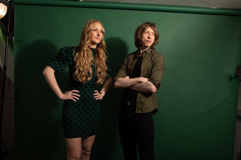 Kirsty & John Duo-101.jpg