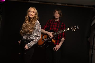 Kirsty & John Duo-27