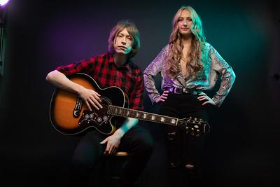 Kirsty & John Duo-5