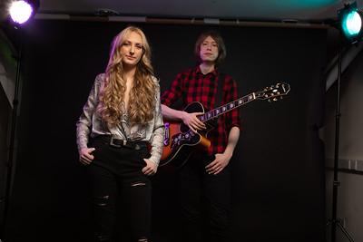 Kirsty & John Duo-25
