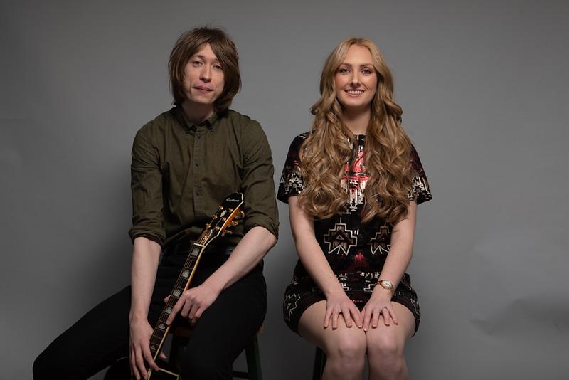 Kirsty & John Duo-64.jpg