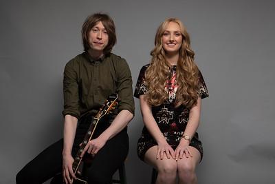 Kirsty & John Duo-64