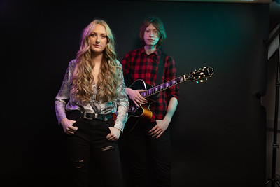 Kirsty & John Duo-22
