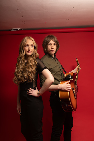 Kirsty & John Duo-93.jpg