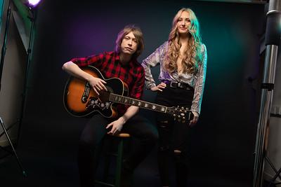 Kirsty & John Duo-6