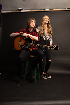 Kirsty & John Duo-3