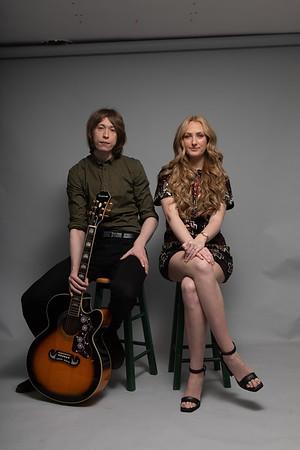 Kirsty & John Duo-72