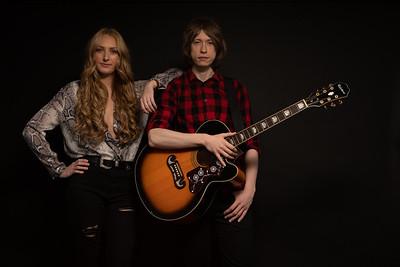 Kirsty & John Duo-33