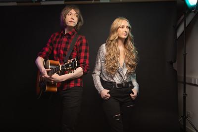 Kirsty & John Duo-16