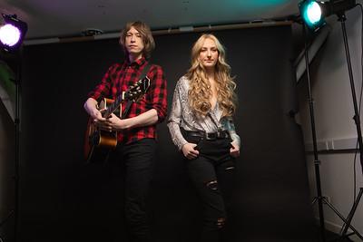 Kirsty & John Duo-14