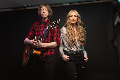 Kirsty & John Duo-12