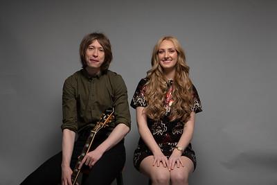 Kirsty & John Duo-66