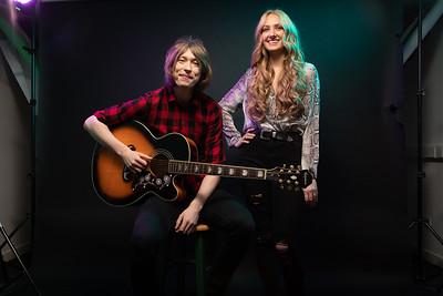 Kirsty & John Duo-9