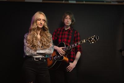 Kirsty & John Duo-19