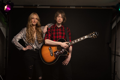 Kirsty & John Duo-34