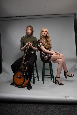 Kirsty & John Duo-62