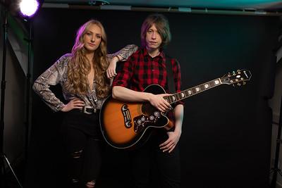 Kirsty & John Duo-39