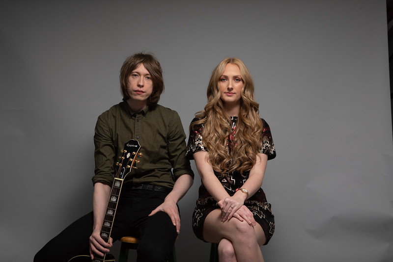 Kirsty & John Duo-70.jpg