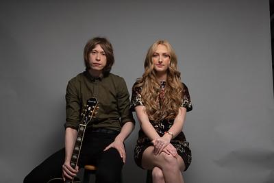 Kirsty & John Duo-70