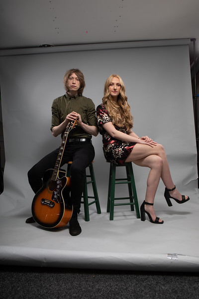 Kirsty & John Duo-63.jpg