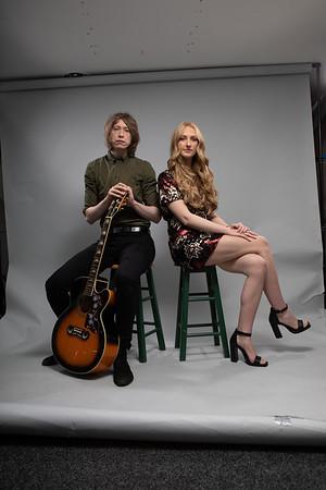 Kirsty & John Duo-63