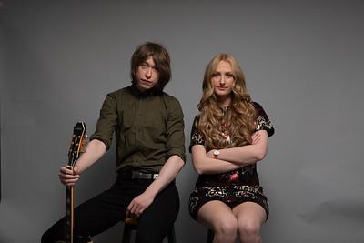 Kirsty & John Duo-68