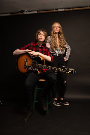 Kirsty & John Duo-1