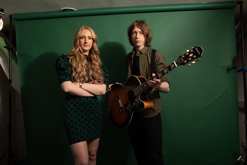 Kirsty & John Duo-102.jpg