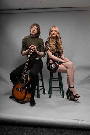 Kirsty & John Duo-61