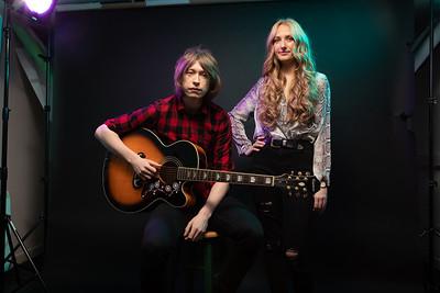 Kirsty & John Duo-8