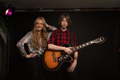 Kirsty & John Duo-36