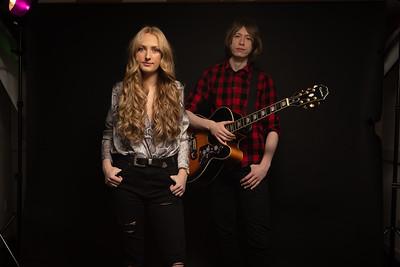 Kirsty & John Duo-26