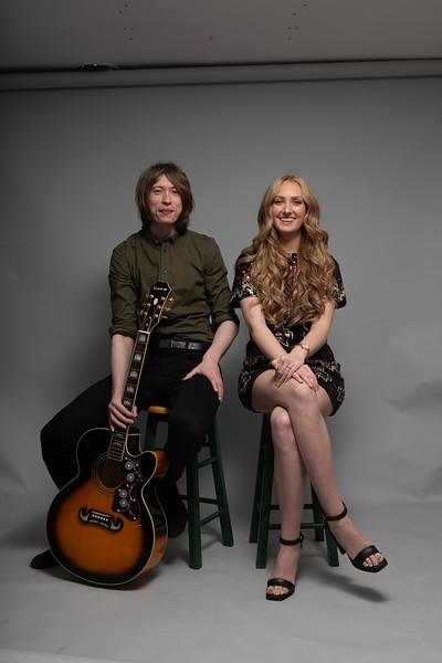 Kirsty & John Duo-73.jpg