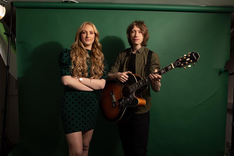 Kirsty & John Duo-105.jpg