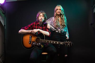 Kirsty & John Duo-4