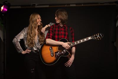 Kirsty & John Duo-37