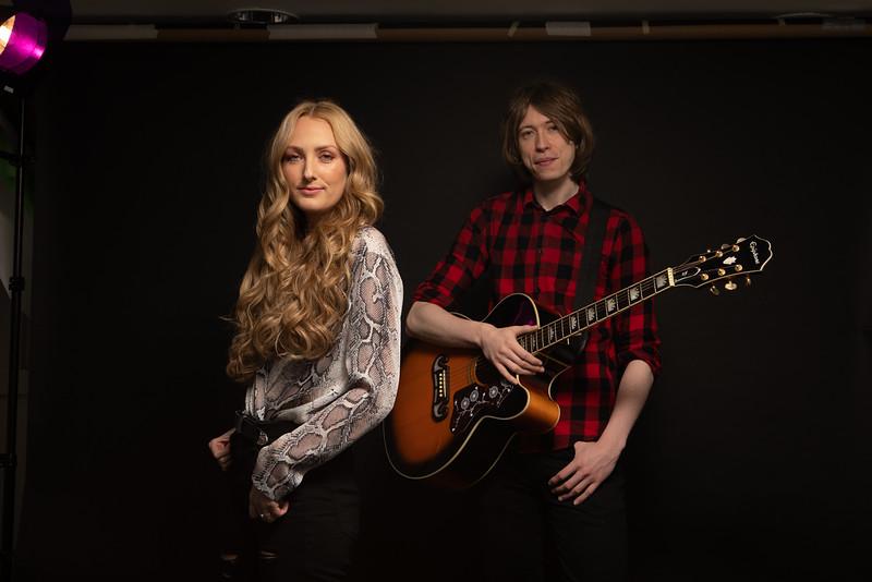 Kirsty & John Duo-28.jpg