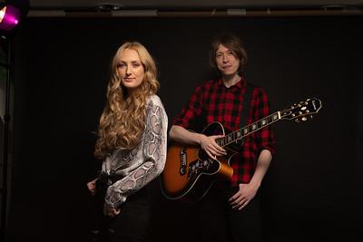 Kirsty & John Duo-28