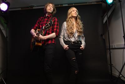 Kirsty & John Duo-15