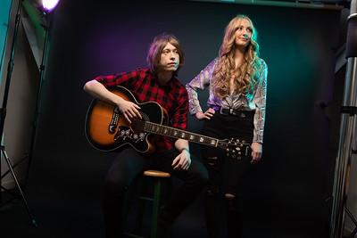 Kirsty & John Duo-7