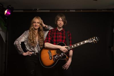 Kirsty & John Duo-35