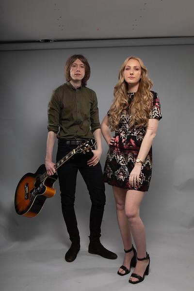 Kirsty & John Duo-75.jpg