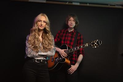 Kirsty & John Duo-18